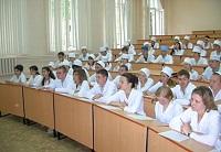 klinich-ordinature.jpg