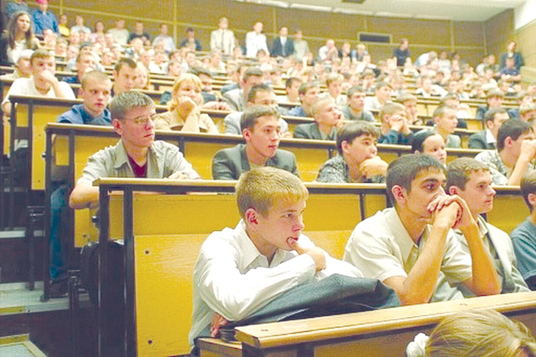 Тимирязевский институт льготы при поступлении после службы в армии 4 фотография