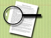 Аннотация к курсовой работе правила составления ru аннотация к курсовой или дипломной работе