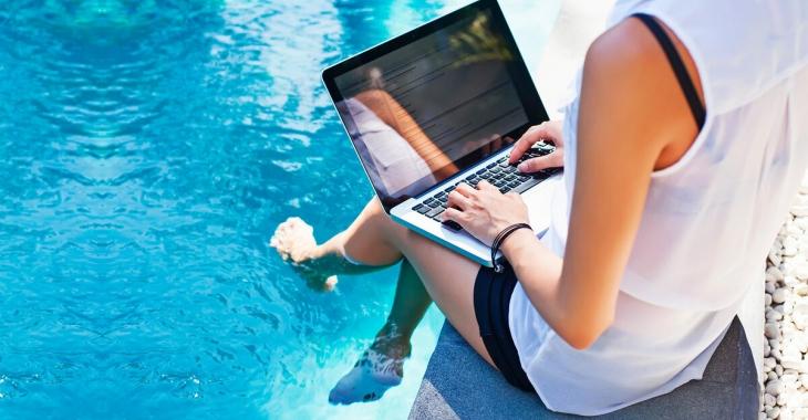 Фриланс лучшие профессии скачать freelancer бесплатно без регистрации