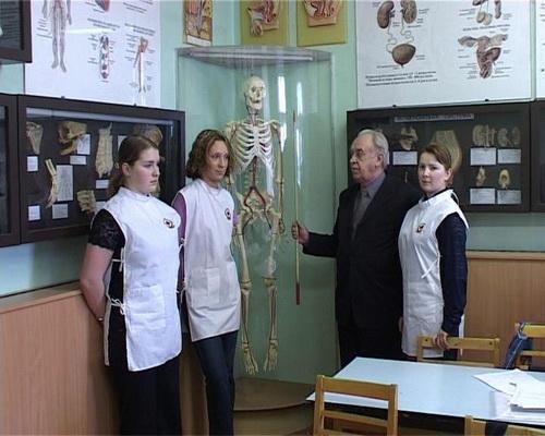 Медицинская аккадемия санкт-петербурга Справка для оформления опеки над ребенком Электрический переулок